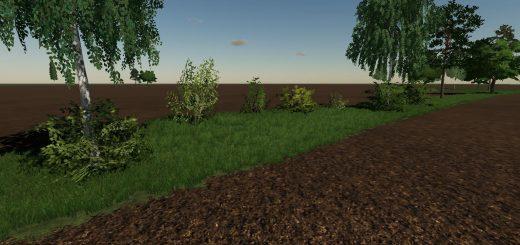 Deko Plants v 1.0.2