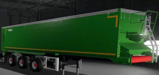KRAMPE SB3060 with color choice v 1.0
