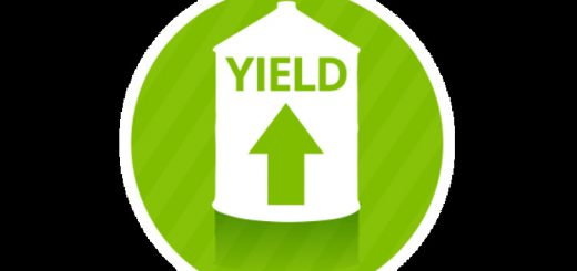 Enlarge Field Yield V 1.0.1
