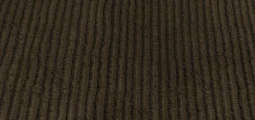 Ground terrain textures v 1.0