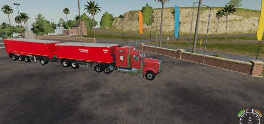 Krampe trailers v 1.0.0.2
