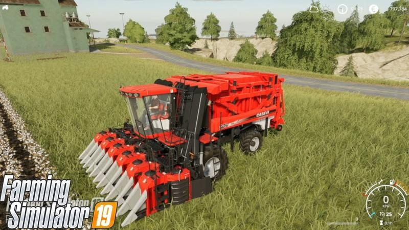 Module Express 635 Revised v 1.0
