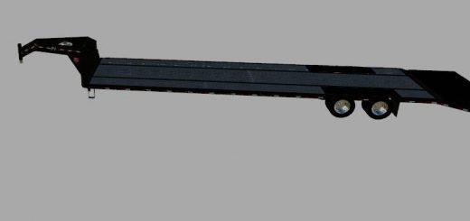PJ 40ft v 1.0