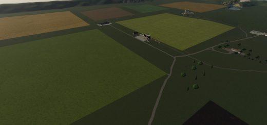 Paradise Farms v 1.1