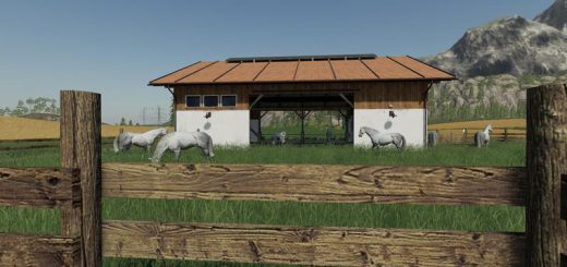 Stable Small v 1.2