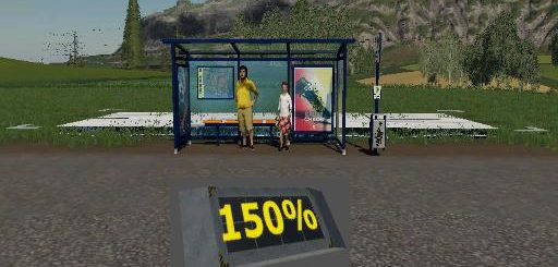 Universal Selling rework BY BOB51160 v 1.0