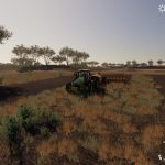 Big Aussie Outback v 1.0