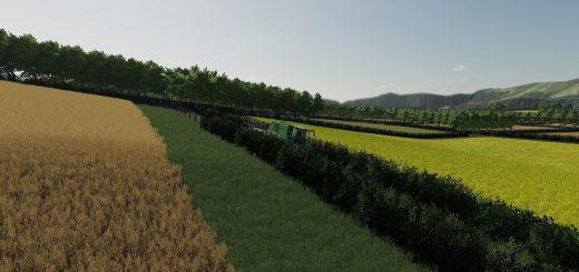 Maypole Farm v 1.0