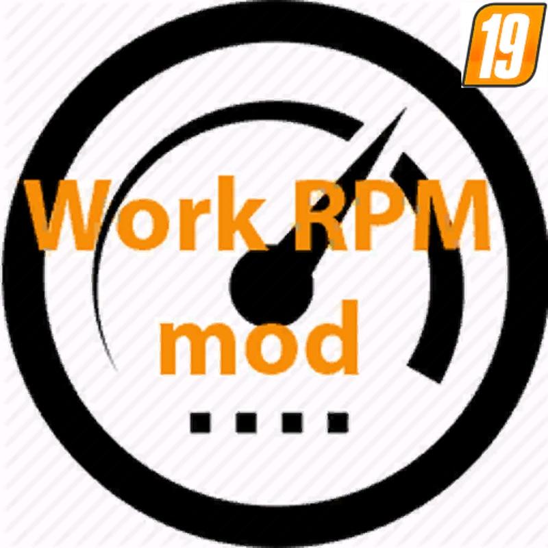 Work RPM v 1.4