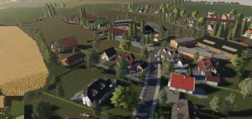 Gemeinde Rade v 1.0