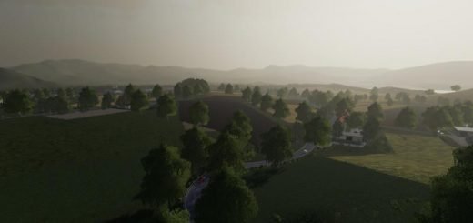 Hirschfelden v 1.0