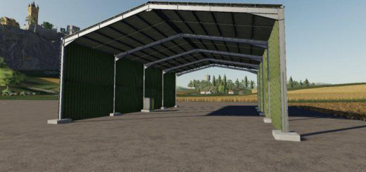 Kaercher HDS-C 8/15E placeable v 1.0
