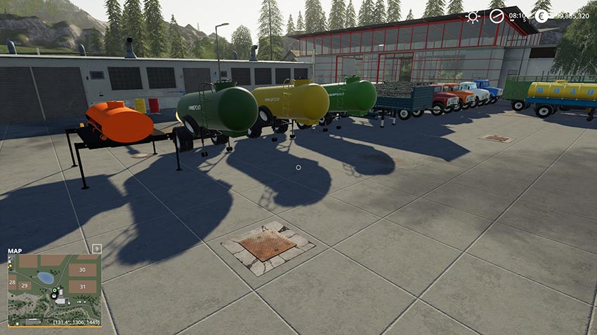 ZiL Pack v 1.0 | FS19 mods, Farming simulator 19 mods Google Map Of Zil on map of usa time, map of the library of congress, map of us navy, map of us banks, map of td bank, map of north america, map of tv, map of stupid people, map of nokia, map of currencies, map of currents, map of frontier communications, map of business, map of home, map of mount nyiragongo, map of maps, map of bank of america, map of fedex, map of mcdonald's,