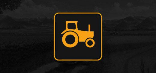AI Vehicle Extension for FS19 v 0.0.0.4