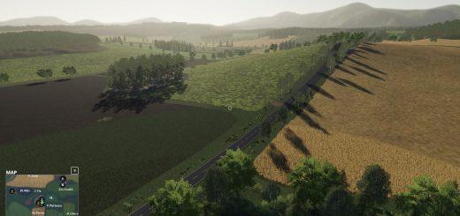 Bohemia Country 19 v 1.0.3
