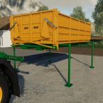 D-754 Truck Pack v1.1