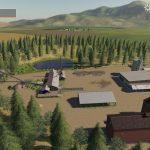 Eureka Farms v 1.0