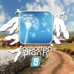Forgotten Plants - Soybean v 1.0