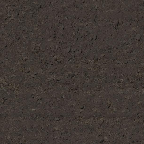 Ground terrain v 1.0