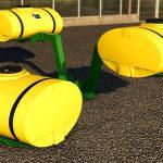 Helicopter Tanks v 1.0