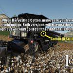 Iconik Ideal Harvester v 1.0