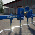Lemken Pack v 1.0