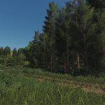 Map Merlot v 1.0