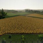 Mercury Farms v 1.0.0.2
