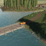 Rugged Country v 1.0