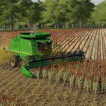 Windchaser Farms v 0.8