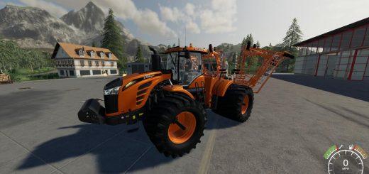 Beast Challenger MT900E v 1.0