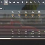 Canadian Production Ultimate v 1 beta