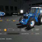 Ford 8630 v 1.0.0.5