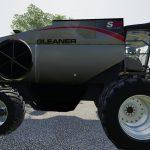 Gleaner S98 v 1.0
