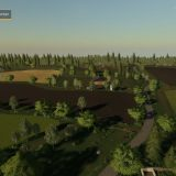 Hof Bergmann Map v 1.0