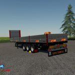 Kogel Autoloader v 1.0