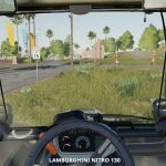 Lamborghini Nitro T4i VRT v 1.0