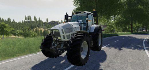 New Holland 9822 v 1 0 | FS19 mods, Farming simulator 19 mods