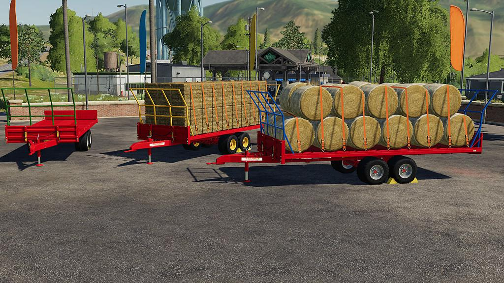 Lizard GP140SPBK v 1 0 | FS19 mods, Farming simulator 19 mods