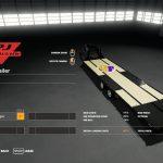 PJ log trailer v 1.0