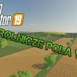 Rolnicze Pola v 1.0