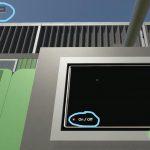 SYSTEM-TEC Grass Dryer (English Version) v 1.0