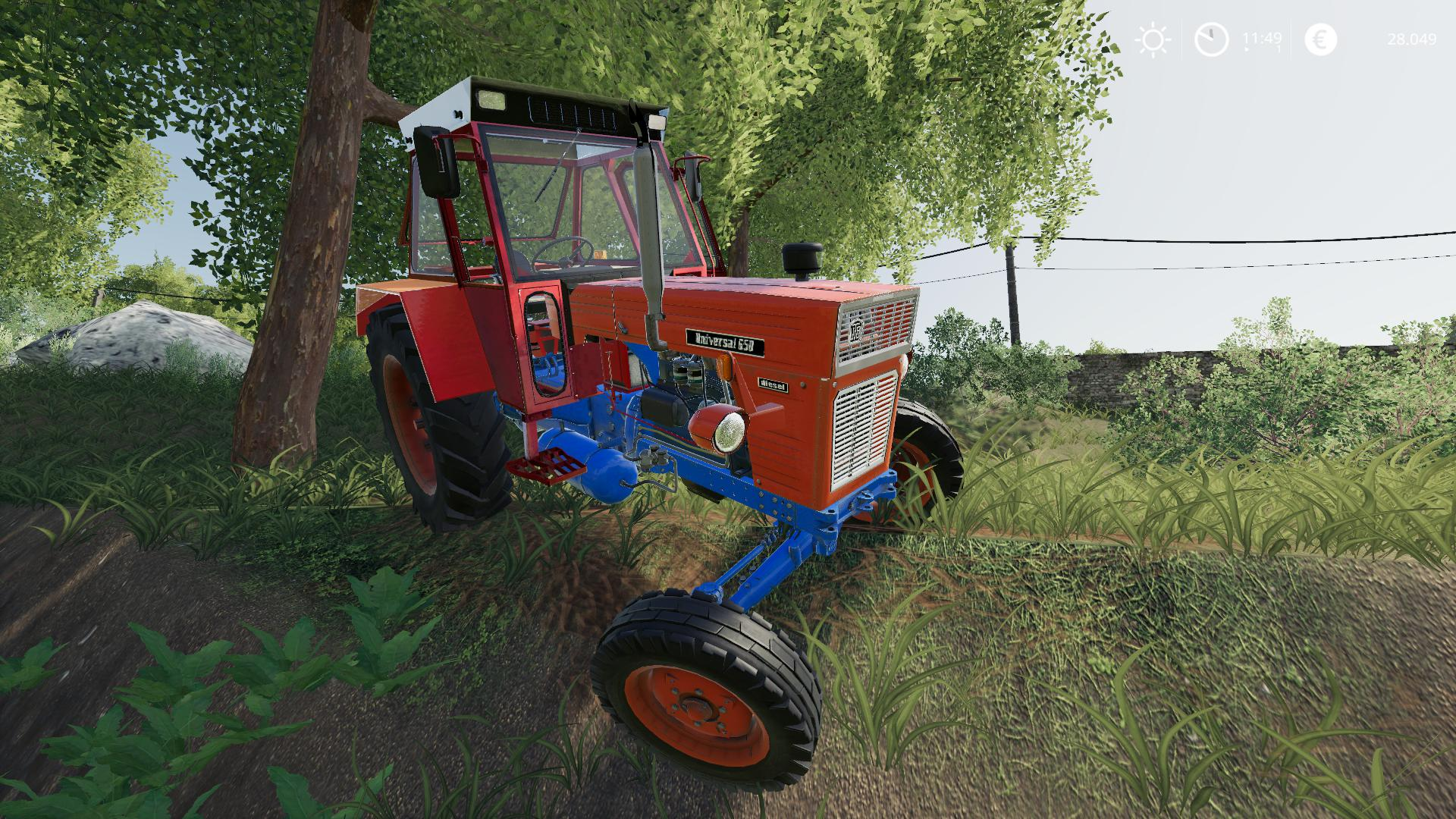 FS19 Mods, Farming Simulator 19 Mods