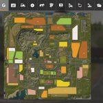 Valley Crest Farm 4x v 1.0.0.1