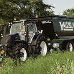 Valzelli VI/140 v 1.0.0.1