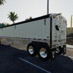 Wilson Grain v 1.0