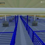 XL Hog Barn v 1.0