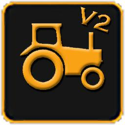 AI Vehicle Extension v 2.0.0.0