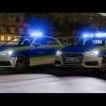 Audi S4 2017 v 1.0