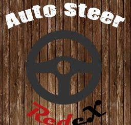 Auto Steer v 6.0